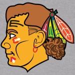Patrick_Kane_Blackhawks_Indian_Head_Logo--ZM--SPG