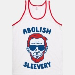 2408whired-w484h484z1-51593-abolish-sleevery