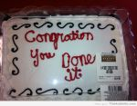 congration_you_done_it_worst_cake