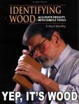 5857_Yep_its_wood_1