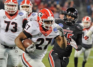 nick-chubb-belk-bowl
