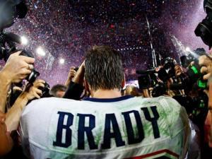 KNXV Tom Brady Super Bowl MVP_1422847794577_12969634_ver1.0_640_480