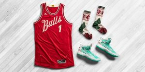 Christmas_Day_Jersey_2015_Derrick_Rose_Laydown.0