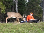 deer-hunting-1