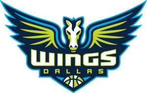 NOW_WNBA_Dallas