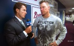 chipper-jones-affliction