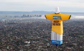 Jesus+advertising+hot+air+balloon