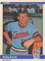 rusty-kuntz-card